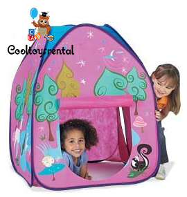 Disney Barbie Swan Lake Play Tent  sc 1 st  cooltoysrental.com & Disney Barbie Swan Lake Play Tent « cooltoysrental.com