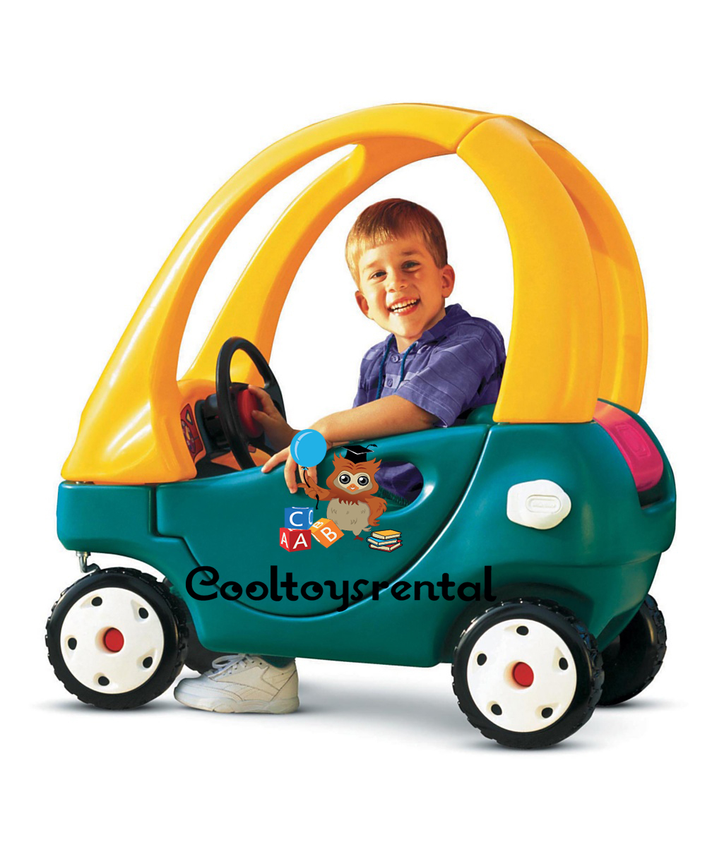 Little tikes tool set toy hot girls wallpaper for Little tikes motorized vehicles